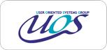uos_logo